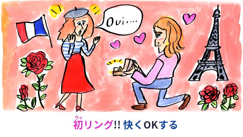 意味 快く 「引き受ける」の意味・敬語/謙譲語での表現・別の言い方